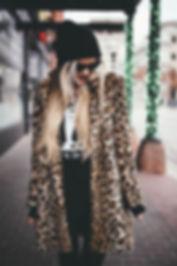 cheetahfuzzyjacket.jpg