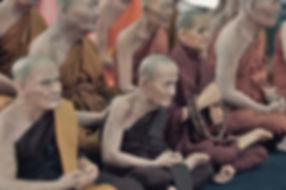 entity_monks_meditating.jpeg