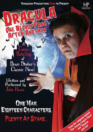 Dracula A5 Flier front.jpg