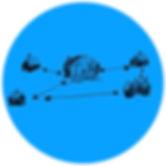 TSH Blue SQ.jpg