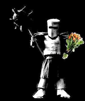 Knight Flower NO Bkgrnd jpeg.png