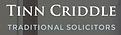 Tinn logo.png