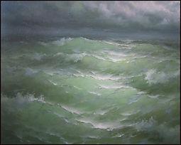 Шторм в открытом море.jpg