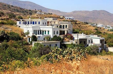 Perastra-tinos-chorio-xoria-villages-07-