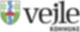 Vejle Kommune logo.png