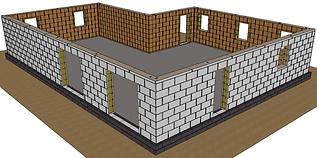 ReBLOCK ISO_ConstructionExampel1.png