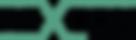 REXCON_logo.png