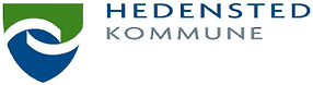 Hedensted Kommune logo.png