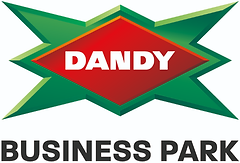 Dandy Business Park logo.png