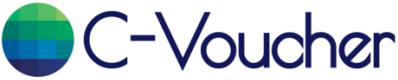 C-Voucher logo.png