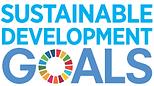 UN DSG Vertical Logo.png