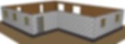 ReBLOCK ISO_ConstructionExampel2.png