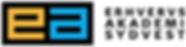 EASV logo.png