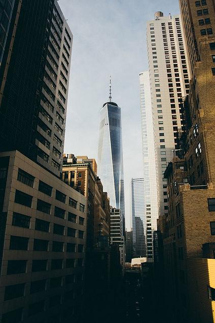 LibertyTowerNYC.jpg