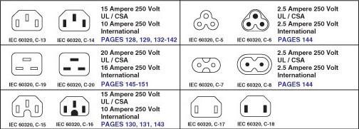 PowerConnector-PC.jpg