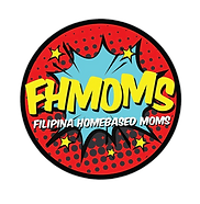 FH Moms Logo