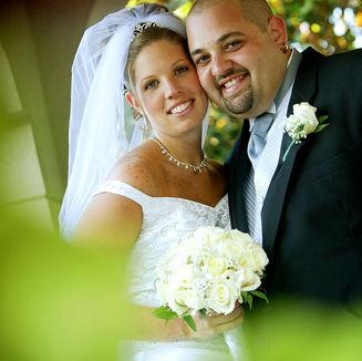 weddings0009-01.jpg