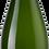Thumbnail: Champ de Craie Brut