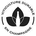 CIVC-Logotype-VD.jpg