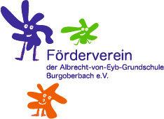 Logo_Förderverein_3_bunte_Kleckse.jpg