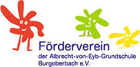 Logo_Förderverein_3_bunte_Kleckse_oben.j