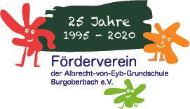 Förderverein_AvE-Grundschule_25_Jahre.j