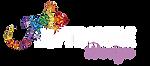 logo-reptilianne.png