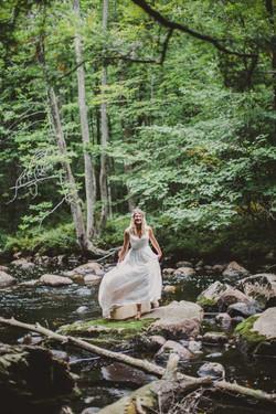 Upstate New York Wedding Venue
