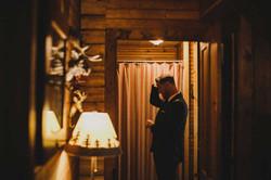 Outdoors Wedding Venue NY