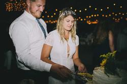 Wedding and Lodging Adirondack