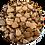 Thumbnail: Huhn – Karotte