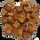 Thumbnail: Käse Cookies