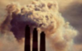 SIERRA Smokestacks TN.jpeg