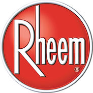 Rheem, Johnny Huffman Plumbing Co. Inc.