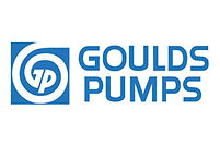 Goulds Pumps, Johnny Huffman Plumbing Co. Inc.