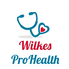 Wilkes Pro Health.png