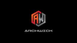 Archwick apresenta EMG L119A2 GBB