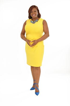 Yellow Dress revised.jpg