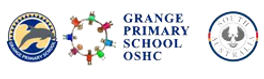 OSHC_Logo-removebg-preview.png