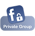 facebook-private-group-phonegap-ebook-pdf-2016-11563163301adc8e6t262-removebg-preview.png