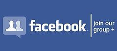 Make-A-Facebook-Group-Popular-1.jpg
