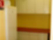vernais - Salle cuisine 2 - Location de Salle