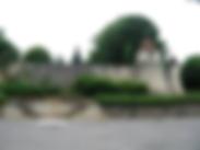 vernais - Dun sur Auron - A Découvrir ...