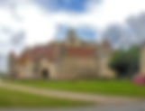vernais - Chateau De Sagonne - A Découvrir ...