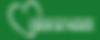 vernais logo communoté de commune secrétariat de mairie