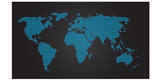 CIS UCQ™ Global, Franchise, global partnerships, CIS worldwide