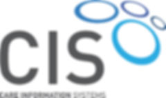 CIS UCQ™ Official Logo, Andrew Raynes MSc, Andrew Raynes Founder and Owner of CIS UCQ™
