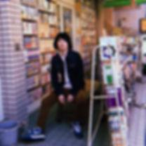 taniguchimushoku.jpg