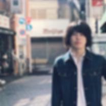 1_lover.jpg