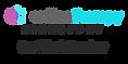 transparent-black-member logo pic.png